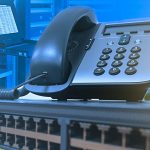 expertise-voip-toip-g729-g711