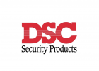 DSC-Security-Products