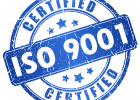 iso-certified-logo-png-6